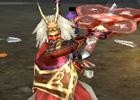 関東と天下、三傑同士の対決を楽しめる3DS「戦国無双 Chronicle」追加シナリオ第6弾配信開始