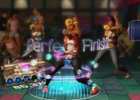 Xbox 360「Dance Central」などを体験できる2つのイベントが開催!