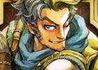 世界中のプレイヤーと同じ戦場で戦える!PSP「グランナイツヒストリー」公式サイトにてネットワークプレイの詳細を公開