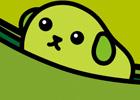 「ねぇ知ってる?」でおなじみのキャラクターがゲームに!3DS「豆しば」の発売日が10月27日に決定&パッケージを公開