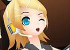 PSP「初音ミク -Project DIVA- Ver.2.5(仮称)」新たに収録される楽曲&モジュールデザインを紹介