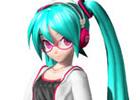 「初音ミク -Project DIVA- 2nd」の追加配信楽曲やモジュールなどの追加データも楽しめる!PS3「初音ミク -Project DIVA- ドリーミーシアター 2nd」最新情報を公開
