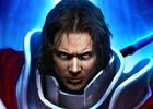 PS3向けアクションRPG「Dungeon Hunter: Alliance」がPlayStation Storeのランキングで1位に
