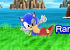 3DS版だけのオリジナル要素も!「ソニック ジェネレーションズ 青の冒険」ゲーム内容を紹介