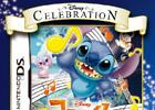 ディズニーの人気ソフトがお求めやすく!「ディズニー セレブレーション シリーズ」開始、第一弾は「スティッチ!DS オハナとリズムで大冒険」を7月28日に発売
