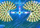 「ナムコジェネレーションズ」シリーズ第二弾!「ギャラガ」生誕30周年プレミアムソフトPS3/Xbox 360「ギャラガレギオンズ DX」の最新情報をお届け