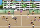 Wiiウェア「ダウンタウン熱血どっじぼーる」発売日延期を発表