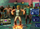 スポーツクラブNAS、Xbox 360「Dance Central」を使ったスタジオプログラムを日本マイクロソフトと共同開発