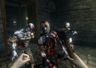 Xbox 360「ライズ オブ ナイトメア」の発売日が2011年9月8日に決定!初回特典情報&最新ムービーも公開