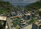 箱庭シミュレーション「トロピコ3」の廉価版が登場!Xbox 360「トロピコ3 プラチナコレクション」が8月4日発売