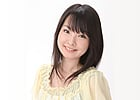 声優イベント「真・三國無双声優乱舞2011秋」の追加キャストは野中藍さんと伊藤かな恵さん