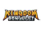 iPhone/iPod touchアプリ無料オンラインRPG「Kingdom Conquest」いよいよ2nd Season開始