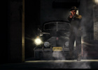 PS3/Xbox 360「L.A.ノワール」発売記念トレーラーを公開