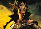 「マジック:ザ・ギャザリング」新商品「基本セット2012」の発売を記念したメディアパーティーを開催、PS3「デュエル・オブ・ザ・プレインズウォーカー 2012」試遊台も