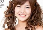 PS3「龍が如く OF THE END」キャバクラ嬢役の「林田ゆりあ」さん「水嶋えりか」さんに会えるスペシャルシート無料招待券を抽選でプレゼント
