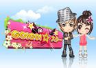 Outblaze、7月下旬に「Yahoo!Mobage」でアイドル育成ゲーム「GO!GO!☆スター」を配信