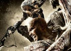 PS3/Xbox 360「Hunted: The Demon's Forge」発売日が8月25日に決定