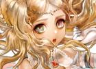 PSP「ラグナロク~光と闇の皇女~」店頭予約特典の情報や「The First Ending版」のリリース情報&ゲームシステムの魅力をより向上させるサブシステムも紹介