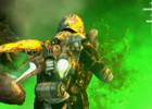 EDF、新破壊兵器投入!PS3/Xbox 360「EARTH DEFENSE FORCE:INSECT ARMAGEDDON」Xbox 360ダウンロードコンテンツ紹介