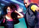 Xbox 360「Dance Central」ゲーム追加コンテンツ第3弾を7月26日より配信開始!第4弾の追加コンテンツも発表