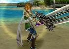 PSP「ファンタシースターポータブル2 インフィニティ」が「シャイニング・フォース クロスレイド」とクロスコラボレーション!本日よりコラボアイテム配信