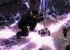 PS3/Xbox 360「デッドライジング 2 オフ・ザ・レコード」10月13日発売決定!セーブデータ連動&新コンボ武器も紹介