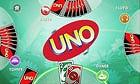 「UNO HD」がauのINFOBAR A01に対応