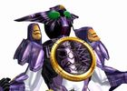 DS「オール仮面ライダー ライダージェネレーション」仮面ライダーオーズの最強フォーム&本作に登場する歴代の強敵たちを紹介