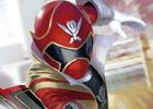 Wii「スーパー戦隊バトル レンジャークロス」初回封入特典は「スーパー戦隊 ダイスオーDX」のオリジナルカード!PV&TVCMも公開