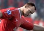 北米版FIFA 12 ワールドクラスサッカーの表紙にウェイン・ルーニー選手が初登場!FIFA 12 ワールドクラスサッカーに登場する選手を発表