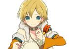 PSP「勇者30 SECOND」「閃乱カグラ」と奇跡のコラボ!?公式サイトに「けしからんミニゲーム」が出現
