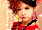 PSP「グランナイツヒストリー」タイアップアーティスト「fumika」の楽曲に注目!プロモーションムービー第二弾公開