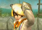 3DS「戦国無双 Chronicle」すれちがい合戦データの配信決定!全40キャラクターの武器付きデータを8月20日より順次配信