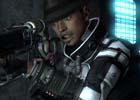 PS3/Xbox 360「フォールアウト:ニューベガス」DLC第3弾「Old World Blues」配信決定