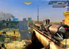 「モダンコンバット2:Black Pegasus HD」がドコモスマートフォン「GALAXYS II SC-02C」に対応