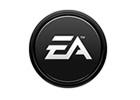 エレクトロニック・アーツ、PSP「FIFA 12 ワールドクラス サッカー」及び3DS「ザ・シムズ3 ペット」の価格を改定