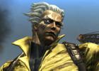 PS3/Xbox 360「マックス アナーキー」冷徹に獲物を仕留める「ドゥルガー」を紹介したムービーを公開