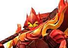 Wii「スーパー戦隊バトル レンジャークロス」ゴーカイジャー&悪の軍団デビルジャークを紹介