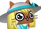 PSP「モンハン日記 ぽかぽかアイルー村G」120匹以上登場するアイルー仲間から個性的なアイルーを紹介