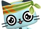 PSP「モンハン日記 ぽかぽかアイルー村G」公式サイト「おしえて!情報屋!」で情報屋アイルーが特徴的な要素を紹介
