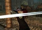 Kinectで直感的な操作が楽しめる「ライズ オブ ナイトメア」の探索と戦闘を紹介