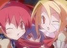 PS Vita「魔界戦記ディスガイア3 Return」イベント「秋葉原電気外祭り」で上映したティザームービーを公開