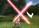 PS2/PC「ファンタシースターユニバース イルミナスの野望」「夏休みスペシャルウィーク!」開催