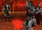 PSP「戦国BASARA クロニクルヒーローズ」「戦国BASARA バトルヒーローズ」&「戦国BASARA3」のクロニクルステージを開放する暗号を公開