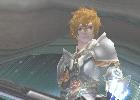 PSP「ファンタシースターポータブル2 インフィニティ」インフィニティグランプリ優勝チーム「いぬじる」考案した武器を配信