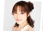 PSP「ラグナロク~光と闇の皇女~」仁後真耶子さんら人気声優をキャストに迎えたWEBラジオが配信決定