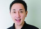 サイバーコネクトツー・松山洋氏が「第50回日本SF大会 ドンブラコン・エル」で「ソラトロボ」についての講演を実施