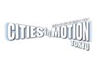 PC「シティーズ・イン・モーション TOKYO【完全日本語版】」&「シティーズ・イン・モーション with TOKYO【完全日本語版】」が10月7日発売