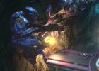 3D映像にも対応したXbox 360「Halo: Combat Evolved Anniversary」の発売日が11月17日に決定!初回生産分限定パッケージ内容を公開