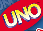 Android「UNO HD」がドコモスマートフォン「GALAXY S II SC-02C」に対応